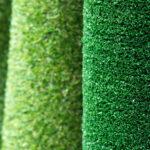 Kunstgras aanleggen in je tuin brengt een hoop voordelen met zich mee